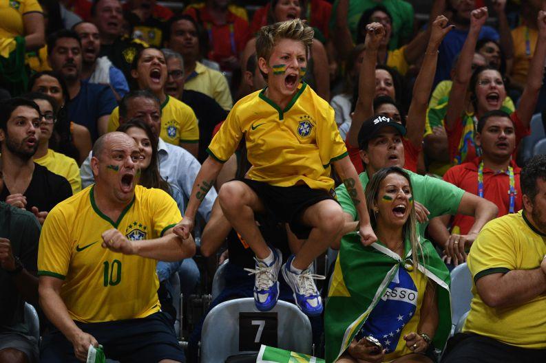 torcida-brasileira-olimpiadas-0816-3341_x_2226