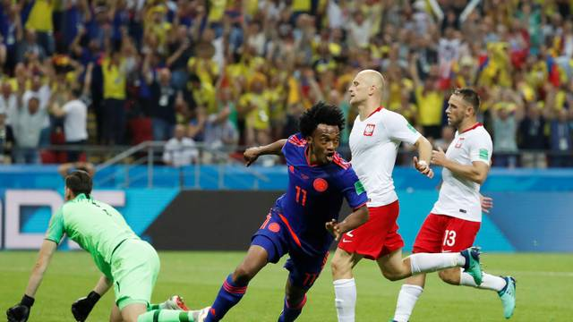 2018-06-24t193750z-154921020-rc16290c70a0-rtrmadp-3-soccer-worldcup-pol-col