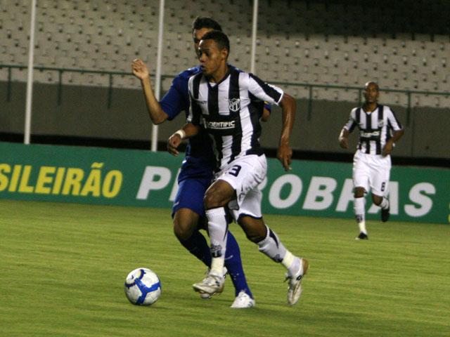 Ceara-x-Cruzeiro-027