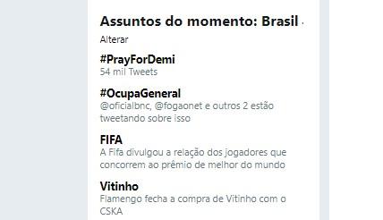 ocupa-general-brasil-twitter