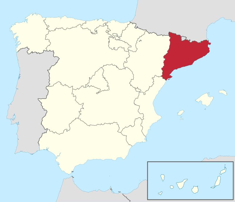 800px-Cataluna_in_Spain_(plus_Canarias)