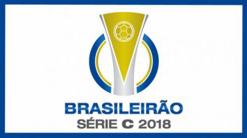 Brasileirão-Série-C