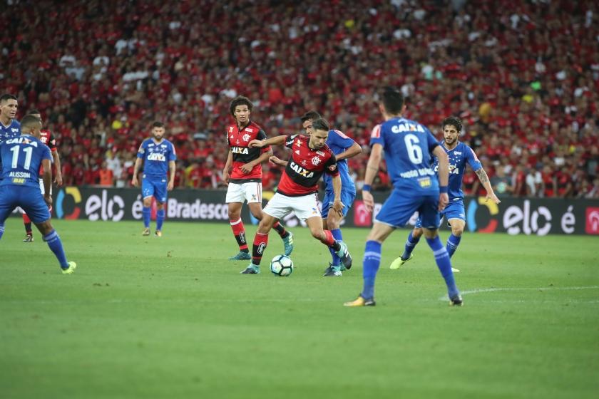 Flamengo-x-Cruzeiro.jpg