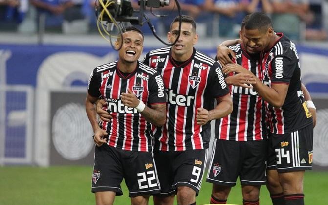 Sao-Paulo-x-Colon1